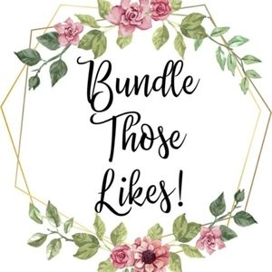 Bundle Your Likes and Make an Offer